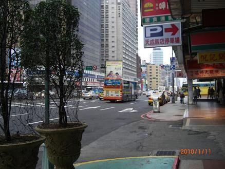 台北6-1