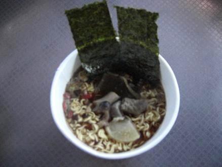 カップ麺11-6
