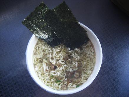 カップ麺13-5