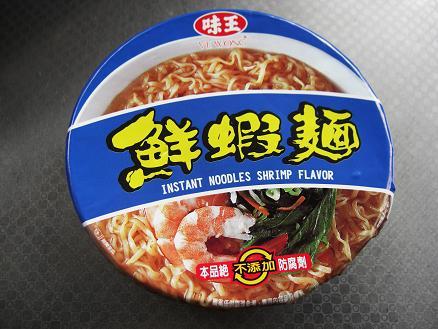 カップ麺14-1
