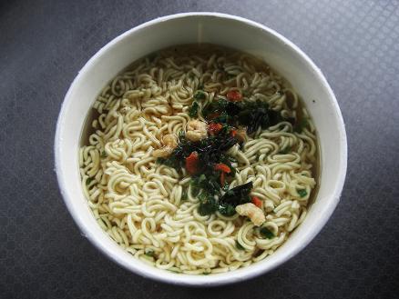 カップ麺14-3