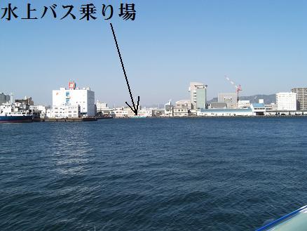 黒鯛14-2
