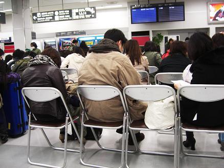 釜山1-2