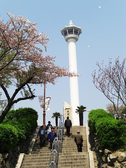 釜山1-23