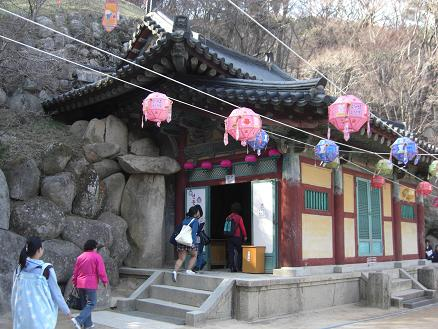 釜山1-30