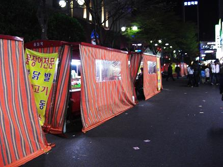 釜山1-33