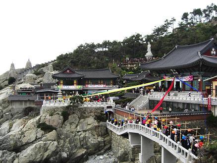 釜山1-43