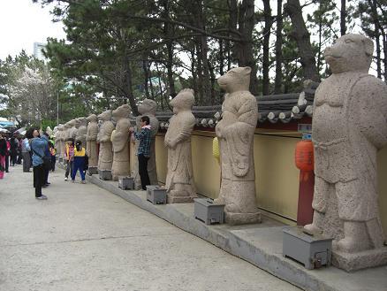釜山1-44