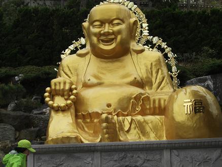 釜山1-46