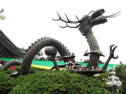 釜山1-47