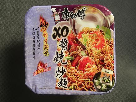 カップ麺15-1