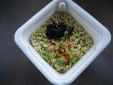 カップ麺15-6