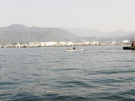 黒鯛17-4