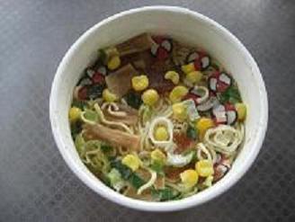 カップ麺17-7