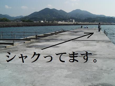 黒鯛19-3