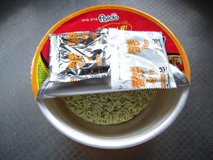 カップ麺20-2