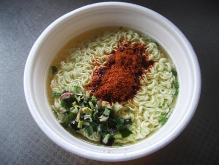 カップ麺20-3
