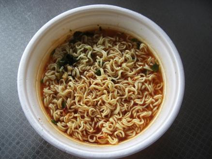 カップ麺20-4