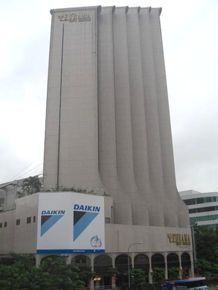 2010S1-11