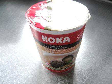 カップ麺21-1