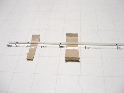 手作り穂先2-3