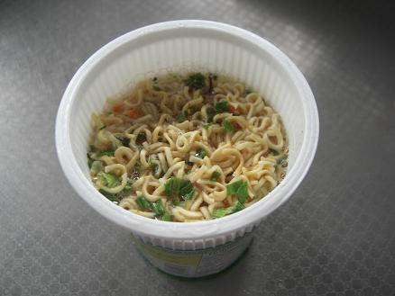 カップ麺23-3