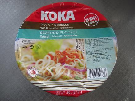 カップ麺24-1