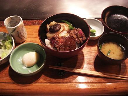 2010東京1-9