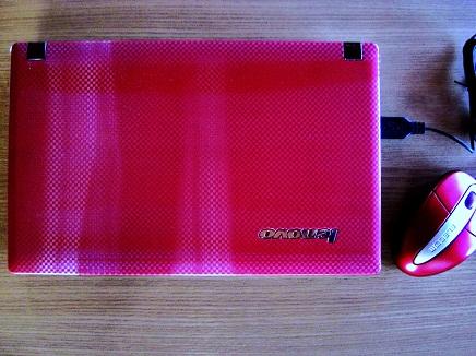 パソコン2010