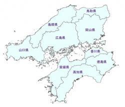 chiho_chushikoku.jpg