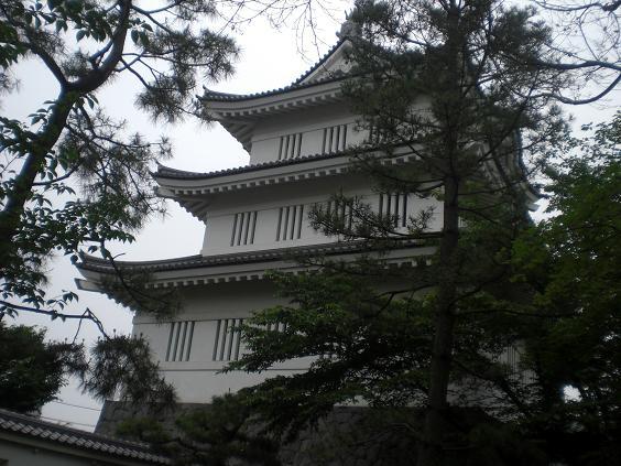 11.6.5行田古墳公園郷土史 (61)