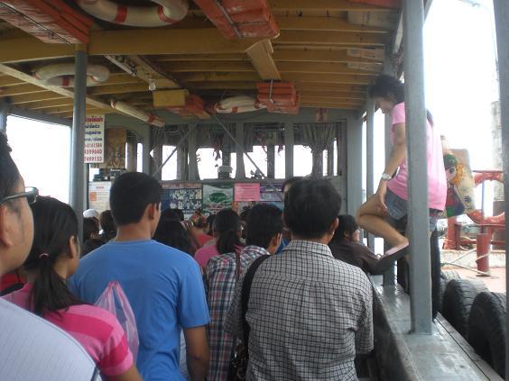 11.6.22-28ラオス・タイ (236)