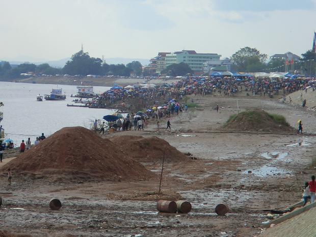 11.10.13ボートレース祭り (11)