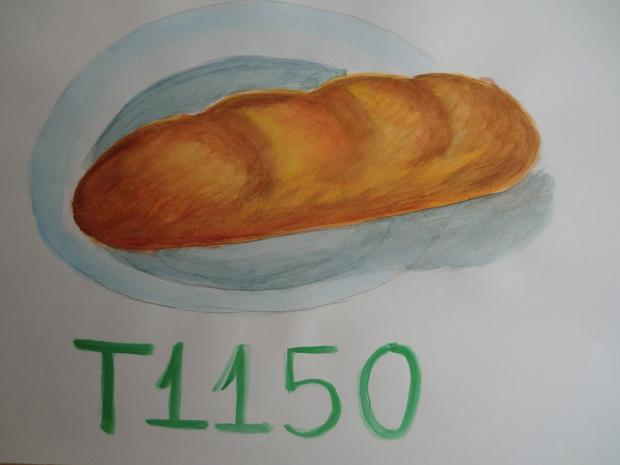 11.1015ダーラポーン2回目第一日 (7)