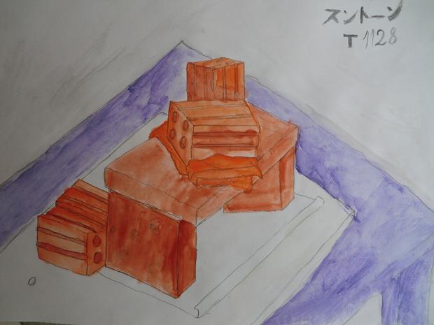 スントーン11.10.16第2回・2日目優秀作品 (7)