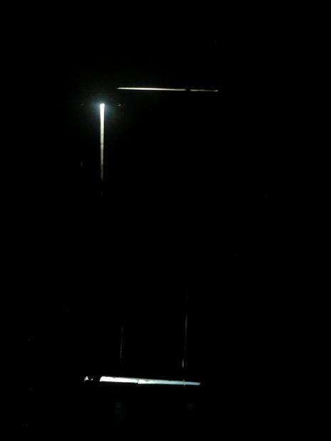 5 11.10.24アパートの光漏れ (7)
