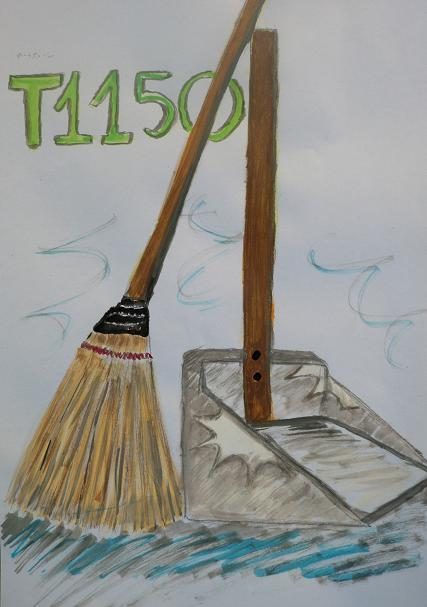 3 ダーラポーン11.10.29絵画教室4週目・第1日目 (67)