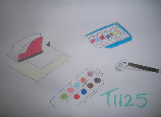 7 11.10.30絵画教室第4週・2日目 (23)
