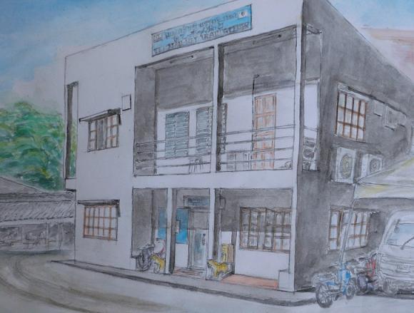 6 11.10.31絵・建物 (2)