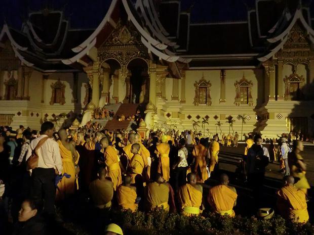 2 11.11.10 タートルアン祭り (9)