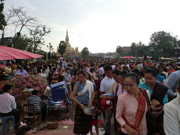 10 11.11.10 タートルアン祭り (144)
