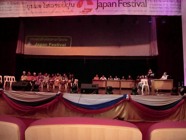 11.11.12JFカラオケ大会 (6)