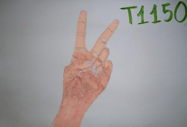 6 11.11.13生徒絵 (7)