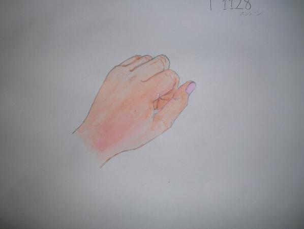 7 11.11.13生徒絵 (9)