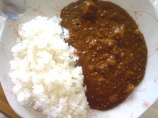 納豆カレー_0001