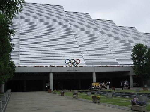 20110619383.jpg