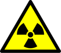 200pxradioactive_svg.png