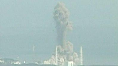 600_japan_hydrogen_explosion_2_110313.jpg