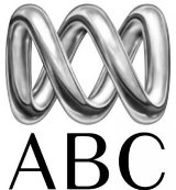 abc_australia_logo.jpg