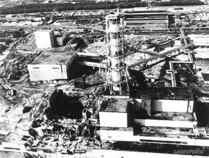 chernobylnuclearexpolsion.jpg